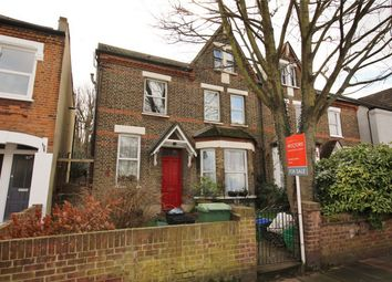 1 bed flat for sale in Marlow Road, Anerley, London SE20