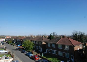Thumbnail 1 bedroom flat for sale in Neasden Lane, London