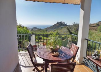 Thumbnail 6 bed chalet for sale in Benalmádena Pueblo, Benalmadena, Spain