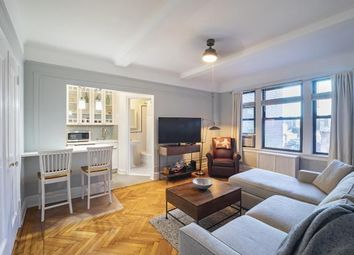 Thumbnail 1 bed apartment for sale in West 73rd Street, New York, N.Y., 10023