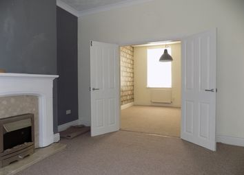Thumbnail 2 bed terraced house to rent in Manchester Road, Hyde
