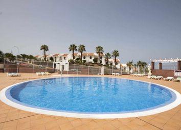 Thumbnail 1 bed apartment for sale in Torviscas, Santa Cruz De Tenerife, Spain