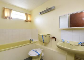 Thumbnail 2 bedroom flat for sale in Marston, Oxford