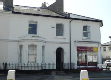 Thumbnail 1 bed flat for sale in 99 Hewlett Road, Cheltenham, Gloucestershire