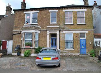 Thumbnail 1 bed maisonette for sale in Mackenzie Road, Beckenham