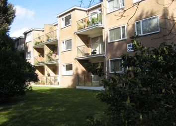 Thumbnail 2 bedroom flat to rent in Beau Court, New Milton