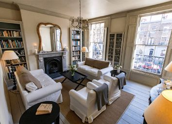 Thumbnail 4 bedroom town house to rent in St. Pauls Place, London