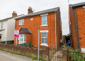 Harwich Road, Colchester CO4. 3 bed semi-detached house