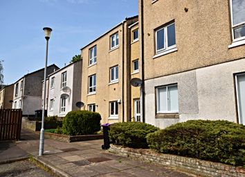 1 bed flat for sale in Bryants Close, Maybole, South Ayrshire KA19