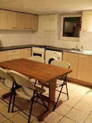Thumbnail 5 bedroom property to rent in Ashville Grove, Hyde Park, Leeds