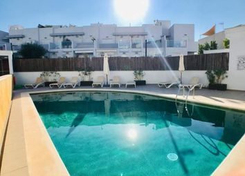 Thumbnail 3 bed apartment for sale in Carrer De Barbaria, 07800 Eivissa, Illes Balears, Spain