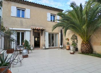 Thumbnail 3 bed villa for sale in Cannes, 06400, France