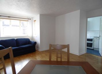 Thumbnail 2 bedroom property to rent in Dairyman Close, Cricklewood, London