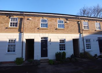 Thumbnail 2 bed property to rent in Regency Mews, Dringhouses, York