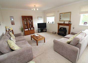 Thumbnail 3 bed link-detached house for sale in Lockington Avenue, Hartley, Plymouth
