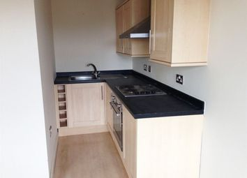 Thumbnail 2 bed flat to rent in Highgate Mill Fold, Queensbury, Bradford