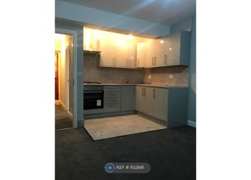 Thumbnail 2 bed flat to rent in Station Approach, South Ruislip, Ruislip