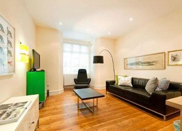 Thumbnail 4 bed terraced house to rent in Lisburne Road, Hampstead Heath, London
