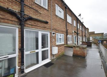 Thumbnail 2 bed maisonette for sale in Greywell Road, Havant, Hampshire