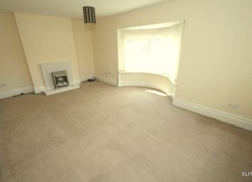 Thumbnail 3 bedroom maisonette to rent in Cairnside South, East Herrington, Sunderland