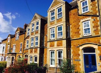 Thumbnail 1 bedroom flat to rent in Avenue Road, Hunstanton