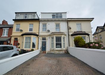 Thumbnail 5 bed terraced house for sale in Dean Street, Blackpool