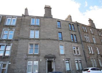 Thumbnail 2 bedroom flat for sale in Blackness Road, Dundee