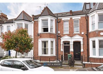 Thumbnail Room to rent in Narcissus Road, West Hampstead