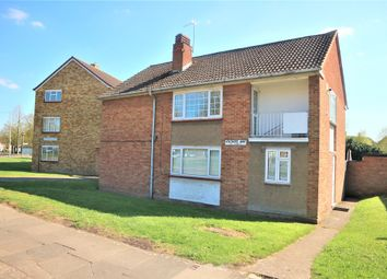 Thumbnail 2 bed maisonette for sale in Voltaire Way, Hayes