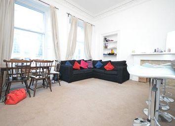 Thumbnail 5 bed flat to rent in Lothian Road, Edinburgh
