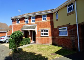 Thumbnail 2 bed property for sale in Northampton Grove, Langdon Hills, Essex
