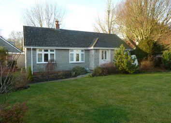 Thumbnail 2 bed detached bungalow for sale in Wrington, Bristol