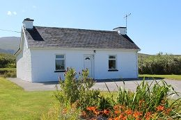 "Thumbnail 3 bed cottage for sale in ""Ard-Na-Greine"", Carrigadav, Glanteenassig, Castlegregory, Kerry"