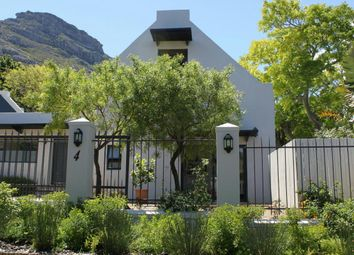 Thumbnail 3 bed detached house for sale in Nerine Street, Atlantic Seaboard, Western Cape