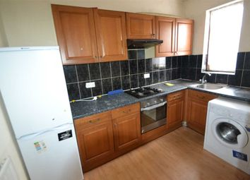 Thumbnail 3 bed flat to rent in Arlington Gardens, Cranbrook, Ilford
