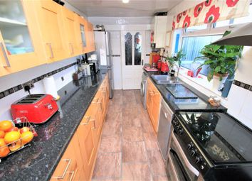 3 bed terraced house for sale in Wake Street, Middlesbrough TS3