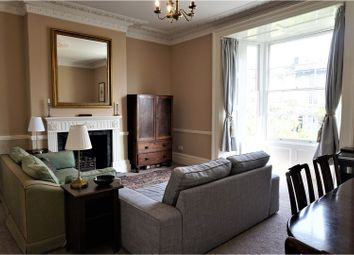 Thumbnail 1 bed flat for sale in 33 Sydenham Hill, Cotham