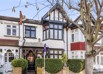 5 bed property for sale in Stuart Road, London SW19