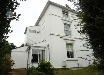 Thumbnail 5 bed property to rent in Loose Road, Loose, Maidstone