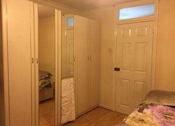 Room to rent in Merlins Avenue, South Harrow, Harrow HA2