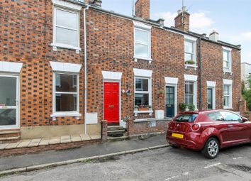 Thumbnail 2 bed terraced house for sale in Mitre Street, St. Luke's, Cheltenham