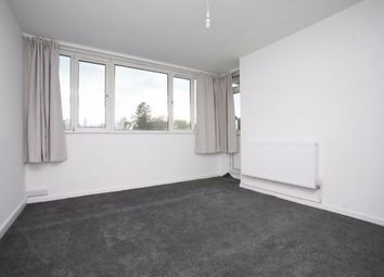 Thumbnail 3 bed flat to rent in Canterbury House, Royal Street, London