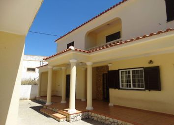 Thumbnail 5 bed apartment for sale in Olhão, Olhão, Portugal