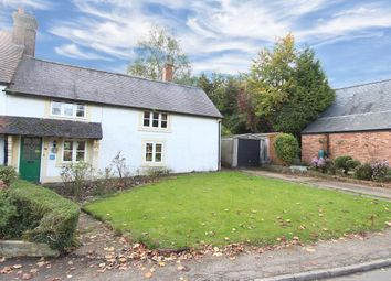 3 bed cottage for sale in Main Street, Easenhall, Rugby CV23