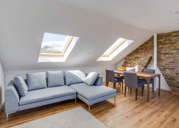 Thumbnail Room to rent in Eckstein Rd, London