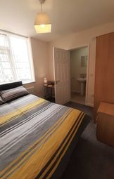 Thumbnail Room to rent in Great Northern Road, Derby