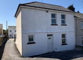 3 bed semi-detached house for sale in Robartes Road, St. Dennis, St. Austell PL26