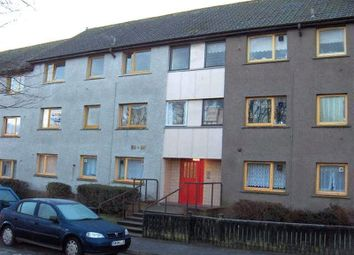 Thumbnail 2 bed flat to rent in Ninian Quadrant, Glenrothes, Fife