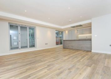 Thumbnail 2 bed flat for sale in Valley Place, 76 Croydon Road, Caterham