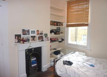 Thumbnail 4 bed flat to rent in Brewster Gardens, London